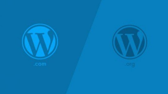 WordPress sites targeted by mass brute-force attack