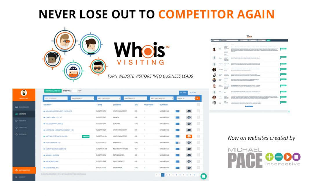 whoisvisiting image