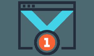 secure managed website hosting