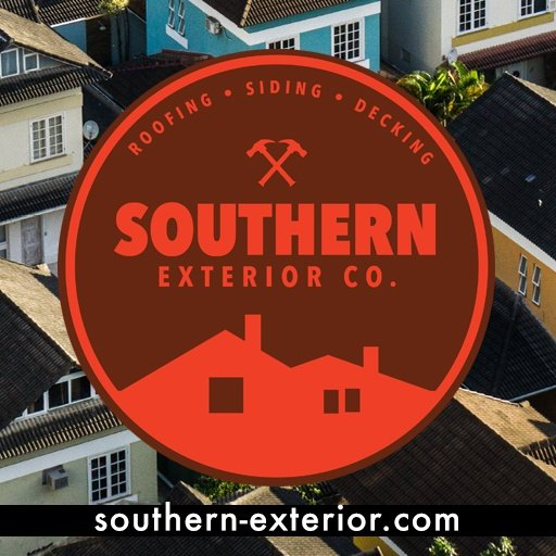 Souther Exteriors