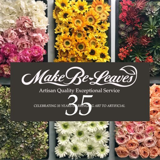 makebeleaves.com website