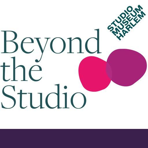 Beyond the Studio virtual event